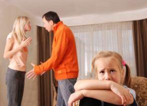 Scheiding verwerken