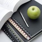 School reading and studies