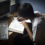 studievaardigheden2