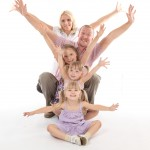 gezinsgesprekken2