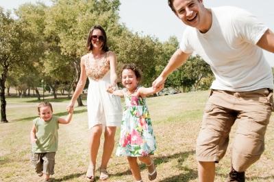 Begeleiding bij kind met diagnose