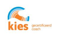 KIES Coach Doetinchem